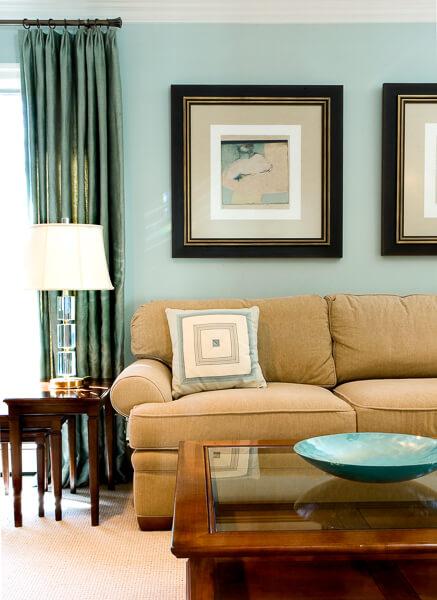 Interior Design in Demerast NJ