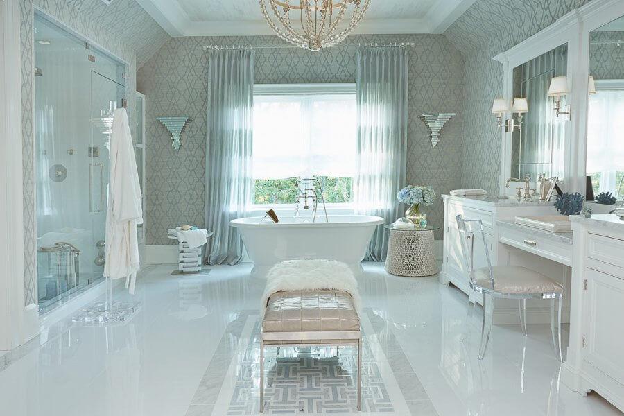 Interior Design Services NJ