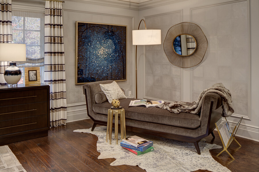 Interior Design Bergen County NJ