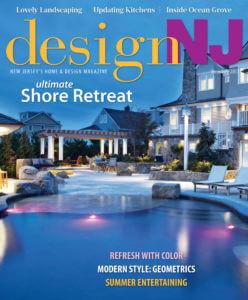 Design-NJ_JuneJuly-2017_Cover