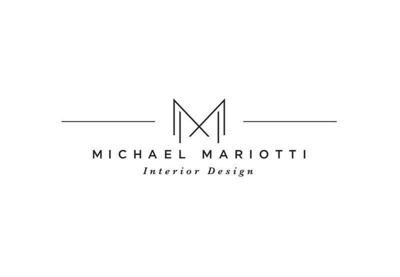Reintroducing Michael Mariotti Interior Design