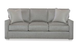 Century Furniture Cornerstone Sofa