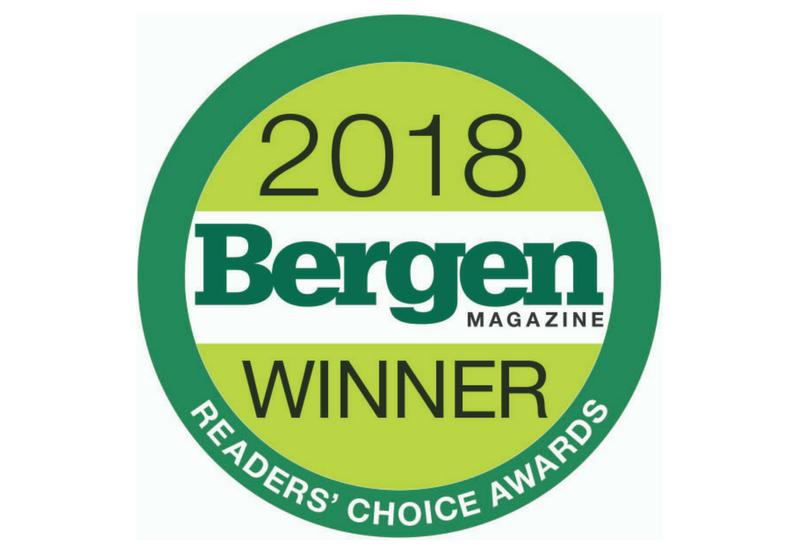Readers Choice: Best Interior Design In Bergen County